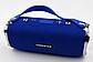 Портативная Bluetooth колонка Hopestar H24 Black, фото 4