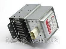 Магнетрон для мікрохвильової печі LG 2M214 240GP