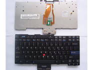 Клавиатура LENOVO ThinkPad T40p