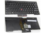 Клавиатура LENOVO Thinkpad X230i
