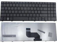 Клавиатура MSI CX640