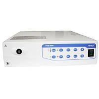 Видеоэндоскопическая система VME Aohua