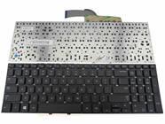 Клавиатура SAMSUNG 355V5C