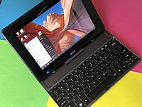 Acer Iconia Tab W500 2/32Gb Win 8 + Клавиатура REF