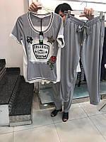 acf2c68e0de Luizza женская одежда из турции в Николаеве. Сравнить цены