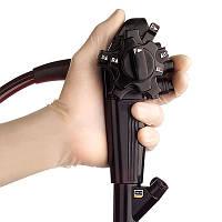 Видеоколоноскопы Aohua серии AQ VME-1650S