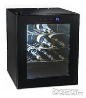 Винный холодильник  шкаф MEDION® MD 15803