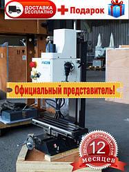 Сверлильно-фрезерный станок BF16VT FDB Maschinen