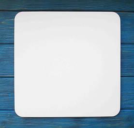 Підкладка квадратна під торт
