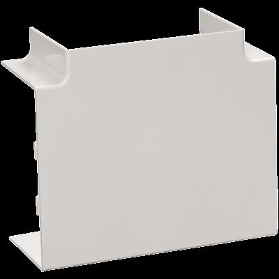 Угол Т-образный КМТ 16х16