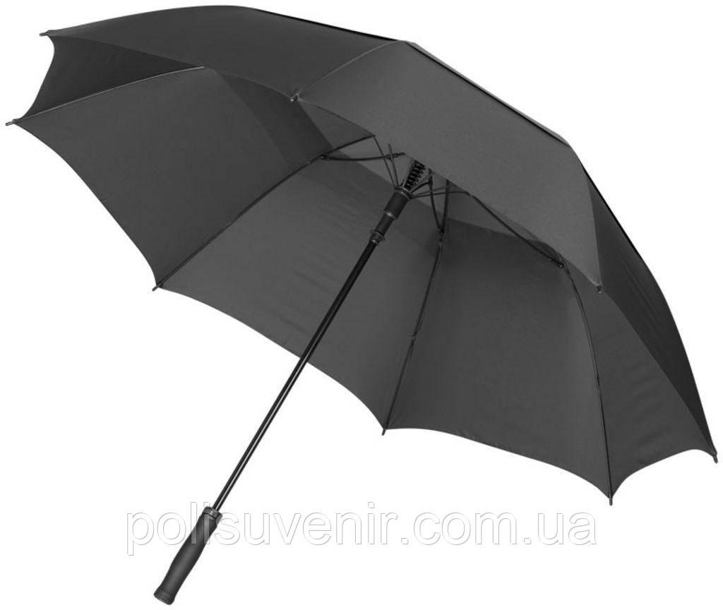 Універсальна парасолька 30  дюймов