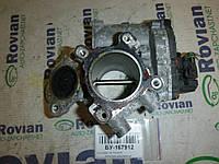 Клапан ЕГР (2,3 CDTI) OPEL MOVANO 2010- (Опель Мовано), 147100385R