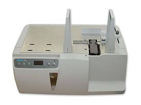 DORS 500 Ленточный упаковщик банкнот, фото 2