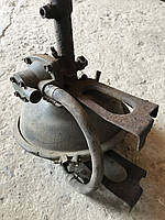 Усилитель тормоза вакуумный ГАЗ 53, советский