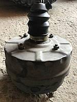 Усилитель тормозной вакуумный УАЗ
