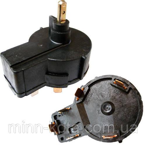 Переключатель скоростей электромотора Minn Kota Switch 5 Speed (2064023)