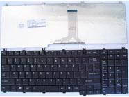 Клавиатура TOSHIBA  Satellite P300D-20B