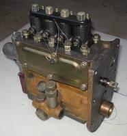 Топливный насос 51-67-24-01сп к двигателю Д-160
