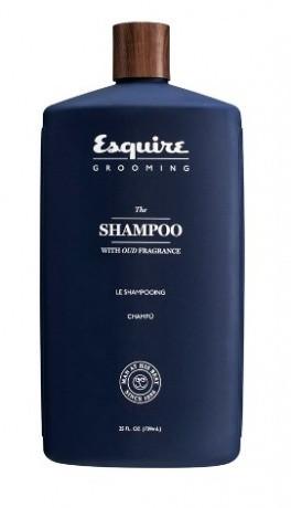 Шампунь для мужчин Chi Esquire Grooming