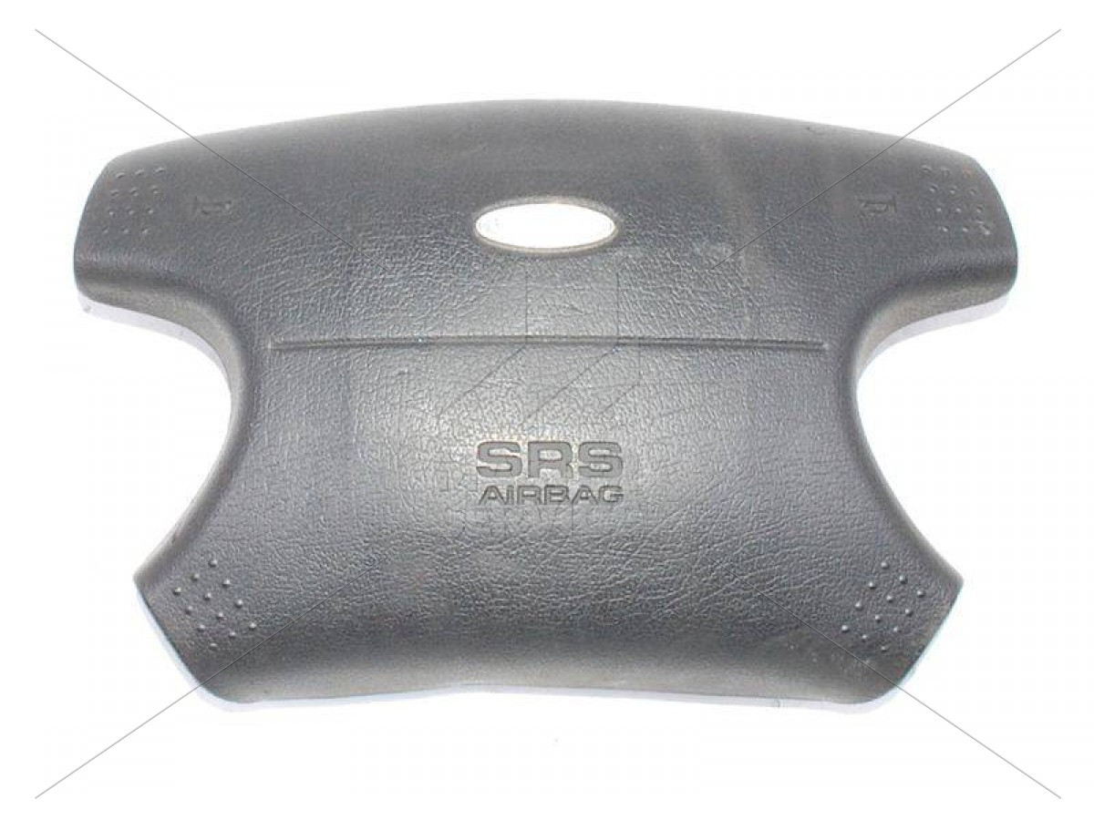 Подушка безпеки для FORD Mondeo II 1996-2000
