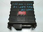 Блок управления двигателем для VW Golf II 1983-1992 0280800042, 0280800043, 321906263B