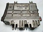 Блок управления двигателем для VW Golf II 1983-1992 0261203931, 0261203932