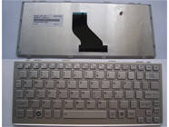 Клавиатура TOSHIBA Mini NB 200