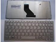 Клавиатура TOSHIBA Mini NB200