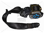 Ремень безопасности для AUDI A8 1994-2002 4D0857805B