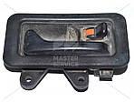Ручка двери внутр. для Ford Transit 1986-2000 1631689, 1641010, 1653177, 86VBV22600AAZP, 86VBV22600ABFA, 86VBV22600ACFA, 86VBV22600ACW
