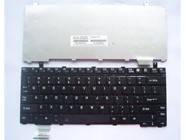 Клавиатура TOSHIBA Portege M400