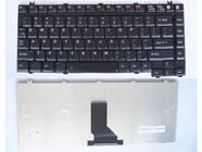 Клавиатура TOSHIBA Qosmio E15
