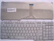 Клавиатура TOSHIBA Satellite  P200D