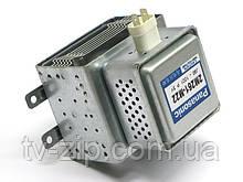 Магнетрон для мікрохвильової печі Panasonic 2M261-M22