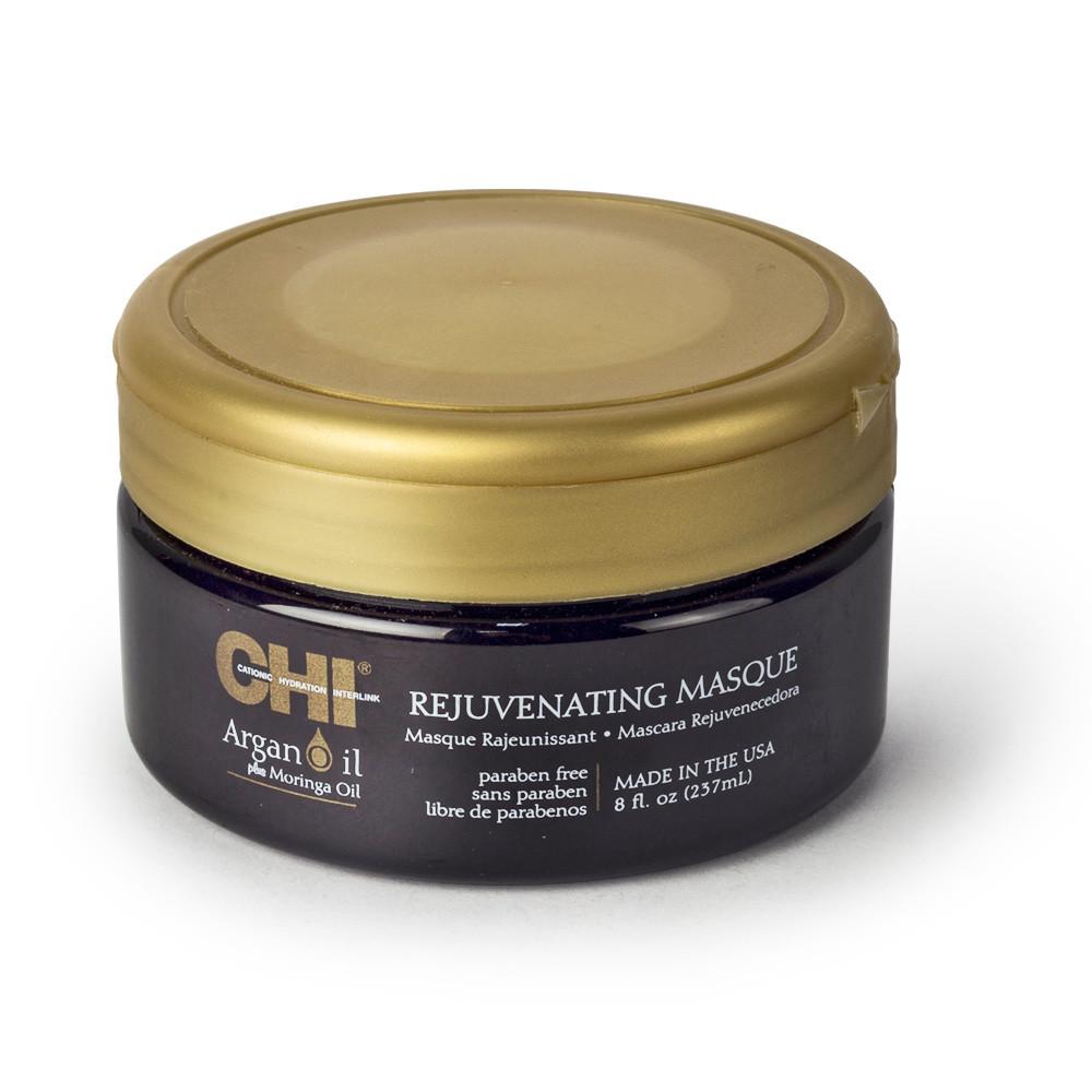 Восстанавливающая маска Chi Argan Oil Rejuvenating Mask