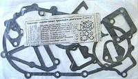 К/т прокладок на двигатель Г-2410  (0,5-0,6 мм) (малый)