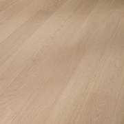 Паркетная доска Meister Дуб белый (брашированный)