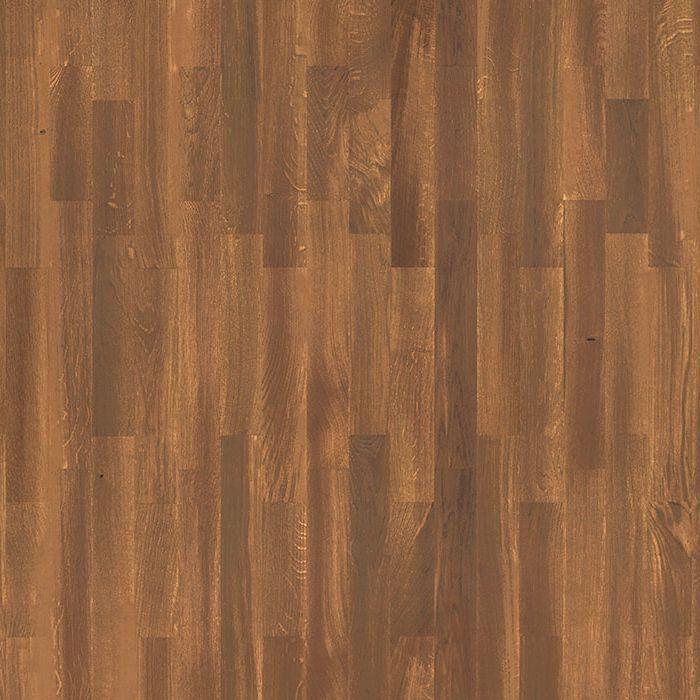 Паркетная доска Tarkett Дуб коричневый
