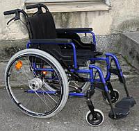 Инвалидная Коляска Otto Bock Standard Wheelchair 39cm