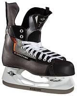 Хоккейные коньки EASTON EQ2