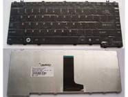 Клавиатура TOSHIBA Satellite M505