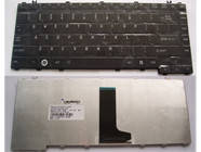 Клавиатура TOSHIBA Satellite M505D