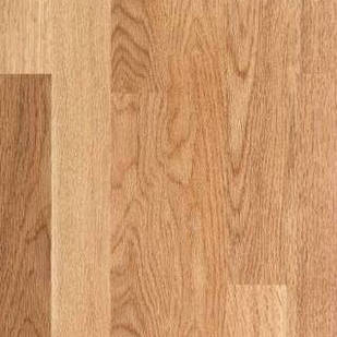 Паркетная доска Grabo Oak Rustic Lacquered B-grade