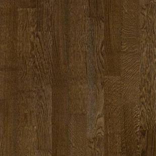 Паркетная доска Grabo Oak Kakao Lacquered B-grade
