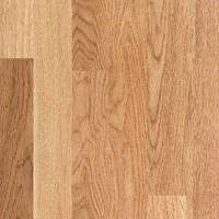 Паркетная доска Grabo Danube Oak Lacquered Antique B-grade