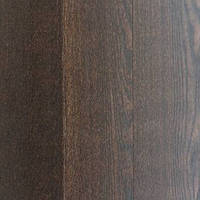 Паркетная доска Grabo Oak Brown Matt Lac 2V Brushed