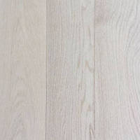 Паркетная доска Grabo Oak Paloma Matt Lac 2V Brushed