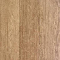 Паркетная доска Grabo Oak Rustikal Dio Matt Lac 2V Brushed