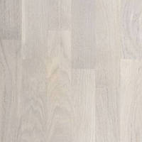 Паркетная доска Grabo Oak Paloma Matt Lac Brushed