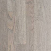 Паркетная доска Grabo Oak Myst Grey Matt Lac Brushed